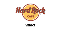 Hard Rock Cafè Venezia